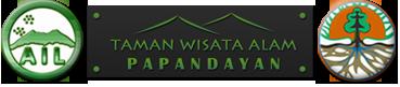 TWA Papandayan